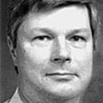 Gregory Sindmack