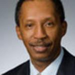 Dr. Houston Bogus, MD