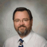 Dr. Russell J Emery, MD