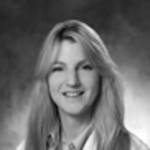 Dr. Cheri Sue Mys, DO