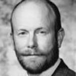 Dr. Brock Lyndsey Robinson, MD
