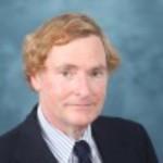 Dr. C Alexander Moskwa, MD