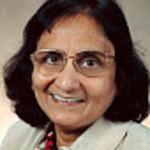 Nalini Grace Premsingh