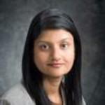Dr. Archita A Patel, MD