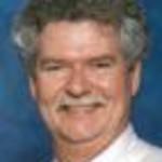 Dr. David Bing Hurst, MD