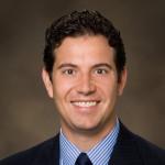 Dr. Matthew Hart Guzzo, MD