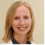 Dr. Beth Ann Shutte, MD