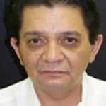 Jose Armonio Jr