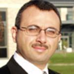 Ibrahim Alghafeer