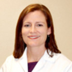 Dr. Stacey Woodall Wing, MD