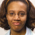 Dr. Joy Lynette Taylor, MD