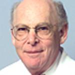Dr. Roger Newman Rosenberg, MD