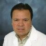 Dr. Jose Luis Valdez, MD