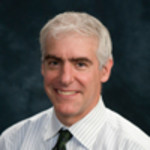 Dr. Mitchell B Strominger, MD