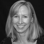 Dr. Kristin Owen Donovan, MD