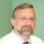 Dr. David Haskins Macrae, MD