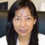 Vivian Tan