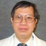 Dr. Tom Thao Yeh, MD