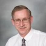Dr. Alan William Holshouser, MD