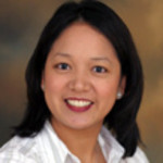 Dr. Maria Margarita Defante, MD