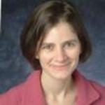 Dr. Amy Hirshfeld Schultz, MD