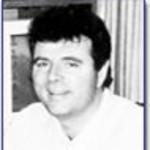 Dr. Steven Mc Lean Thompson, MD