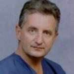 Dr. Ralph M Vicari, MD
