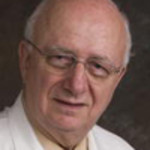 Dr. Roger David Soloway, MD
