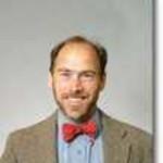 Dr. Stephen Andrew Hickner, MD