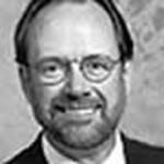 Dr. John Brennan Cassidy, MD