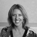 Dr. Deborah Gail Gulson, MD