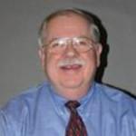Dr. James M Wasserman, MD