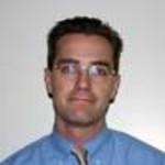 Dr. Matthew David Bitner, MD