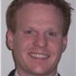 Dr. Corey D Kershaw, MD