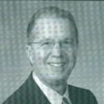 Dr. Arnold Neil Rosenthal, MD