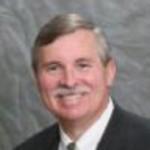 Dr. David Arthur Dohse, DO