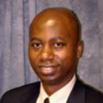 Dr. Wahab Brobbey, MD
