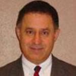 Dr. Abdulla Taja, MD