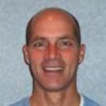 Dr. Jeffrey Marc Lafond, MD