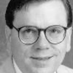 Dr. James Louis Mcgee, MD