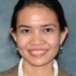 Stephanie San Andres Cabello
