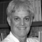 Christopher Leumas Jr