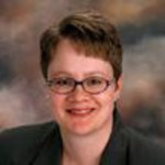 Dr. Carol Joann Johnson, MD