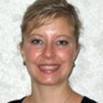 Dr. Margaret Rosanna Gray-Swain, MD