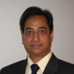 Dr. Anil Kumar Jain, MD