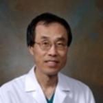 Dr. Richard Inshik Kim, MD