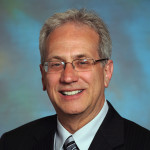 Dr. Jeffrey Warren Zipkin, MD