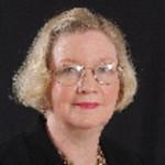 Dr. Sharon Kay Peek, MD