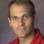 Dr. Raymond David Pitetti, MD