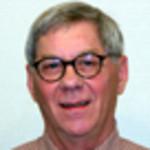 William Tompkins Jr